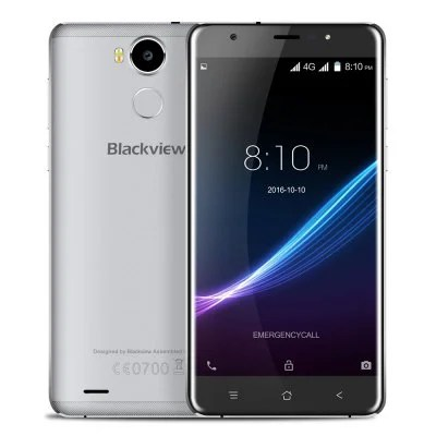 blackview-r6
