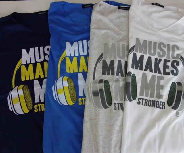 t-shirt-music-make-me-strong