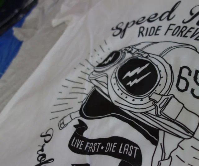 t-shirt-speed-riders-colors
