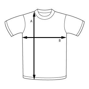 taille-t-shirt-geek