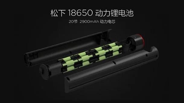 Xiaomi-Bicycle-2
