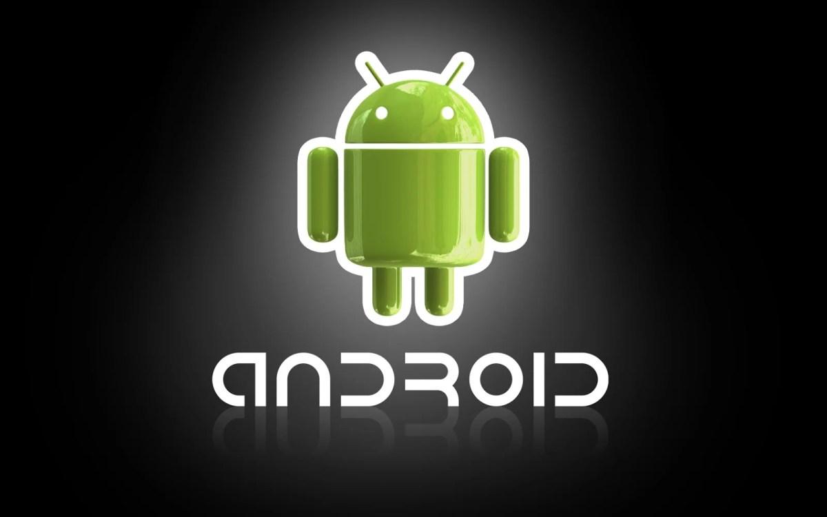 [TUTO] Modifier le logo de Boot sur un Smartphone Android sous processeur Mediatek