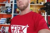glg geek 2017