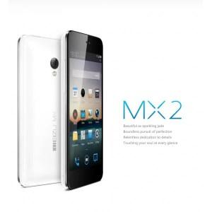 meizu-mx2-quad-core