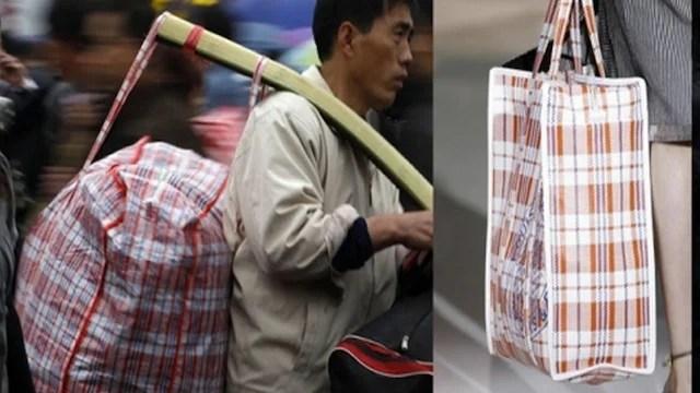 vuitton copie de sac chinois