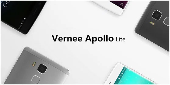 vernee-apollo-lite