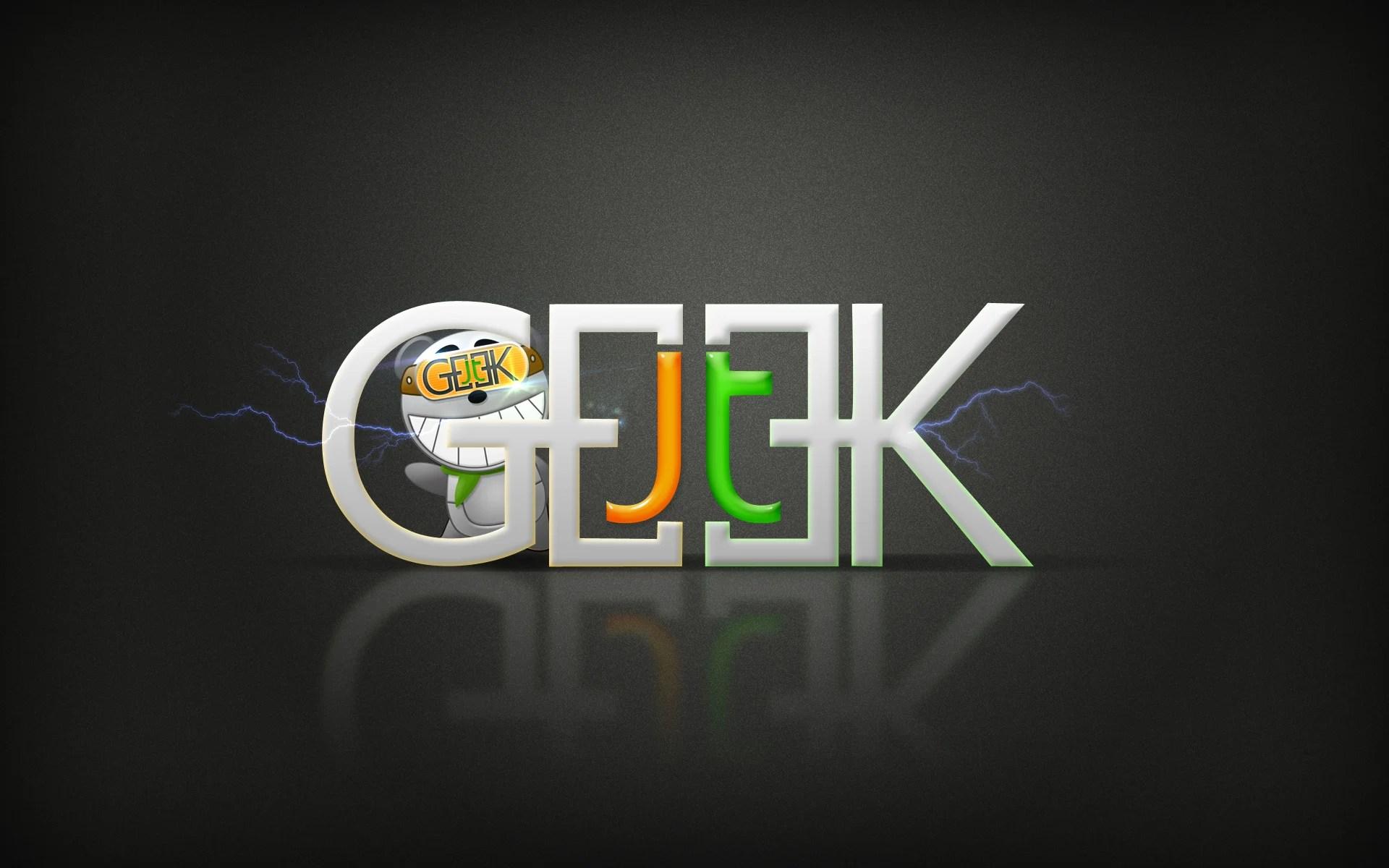 Wallpapers officiels du jt geek avec pangeek for Fond d ecran pour pc 17 pouces