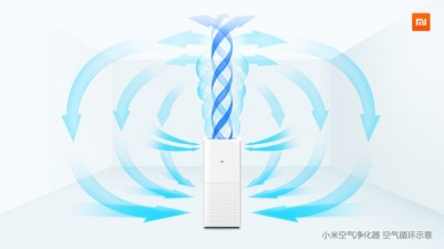 xiaomi-air_purifier