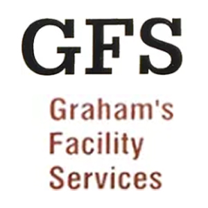 Graham's Facility Services