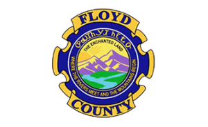 JTL Client Floyd County Indiana