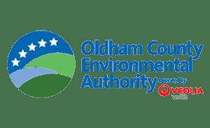 JTL Client Oldham County