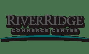 JTL Client River Ridge