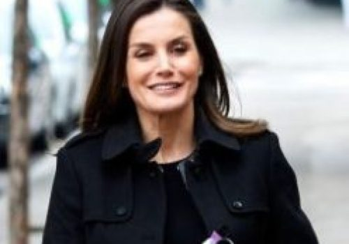 Queen-Letizia-of-Espain