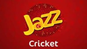 jazz cricket