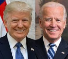 turmp and jobiden jtnonline