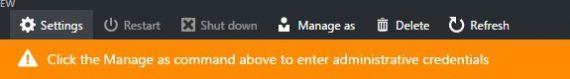 servermanagmentool7