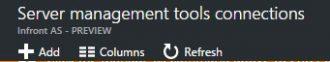 servermanagmentool8