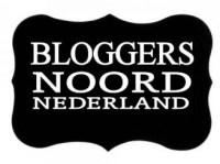 Bloggers Noord Nederland