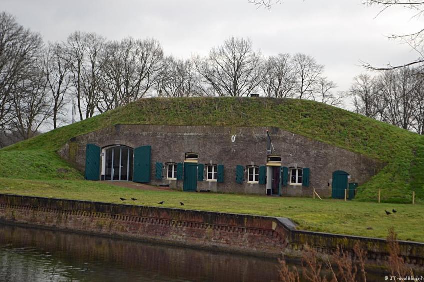 Ravelijn Oranje-Promers