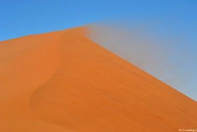 JTravel.nl: Zuid-Afrika & Namibië