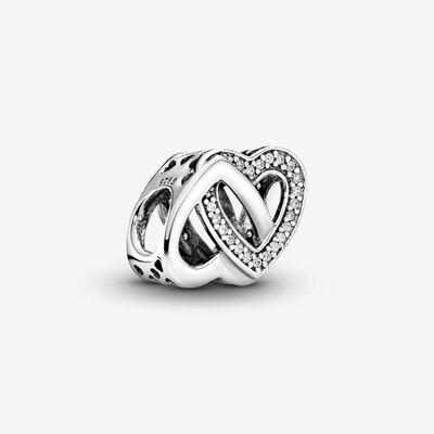 Cadeautip voor Valentijnsdag: Een mooi sieraad van Pandora