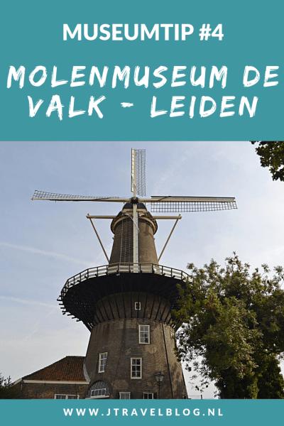 Heb je wel eens een molen van binnen bekeken? Dat kan in het Molenmuseum De Valk in Leiden. Gratis toegankelijk met je museumkaart. Meer informatie over dit museum lees je hier. Lees je mee? #molenmuseumdevalk #molen #museum #museumkaart #jtravel #jtravelblog