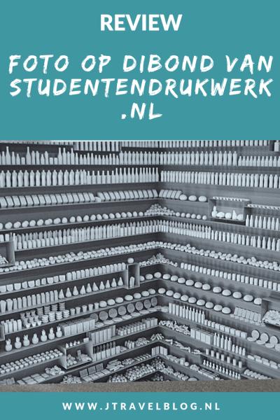 Van Studentendrukwerk.nl mocht ik een foto op dibond uitkiezen. Ik koos voor een foto die ik maakte in het LAM (Lisser Art Museum in Lisse. Mijn review over studentendrukwerk.nl lees je op mijn website. Lees je mee en doe inspiratie op. #review #studentendrukwerk #lamlisse #jtravelblog #jtravel