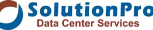 SolutionPro Data Center
