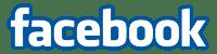 Jtree SEO on Facebook