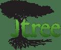 Jtree SEO Logo