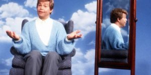 If Stuart Smalley Can - So Can You