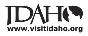 Idaho Department of Commerce