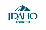 Idaho Department of Tourism