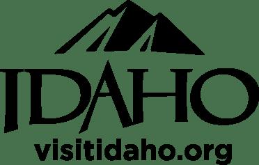 Visit Idaho Tourism SEO