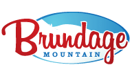 Idaho Ski Resort - Brundage Mountain