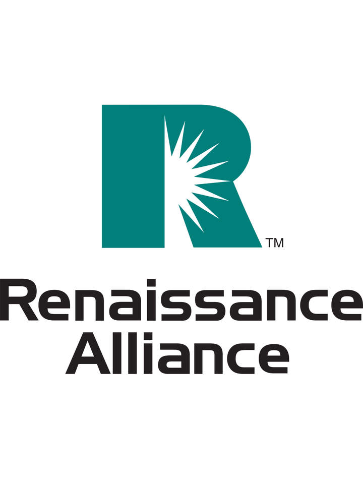 Renaissance Alliance SEO