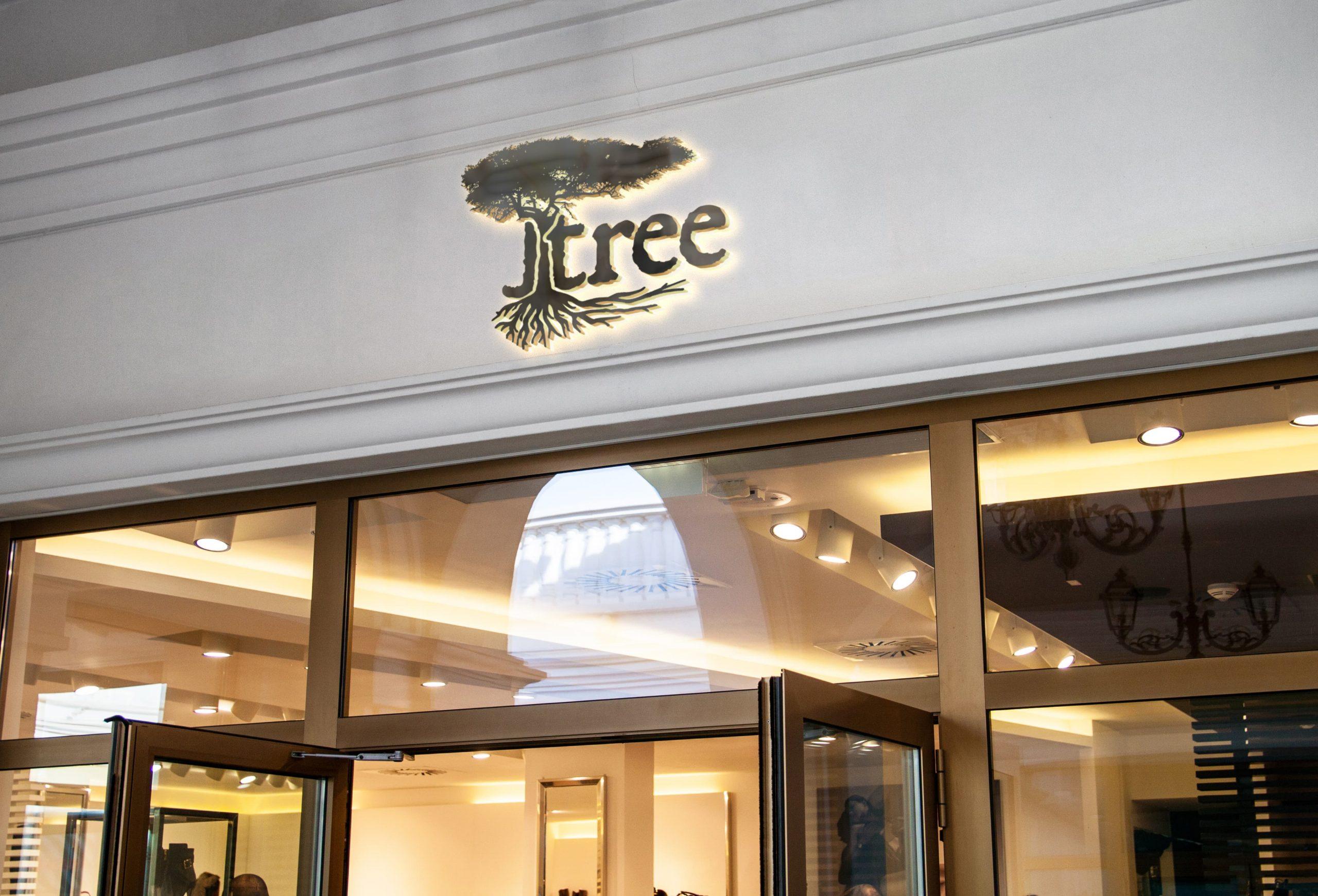 Jtree Office