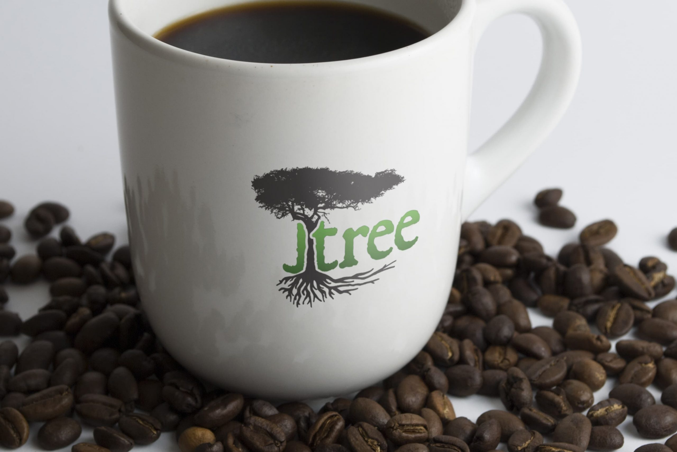 Jtree SEO Coffee