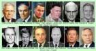 Bilderberg_warriors[1]