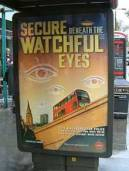 watchful_eyes[1]