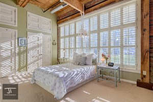 Real estate photography - ©2015 Jeremiah True Photography