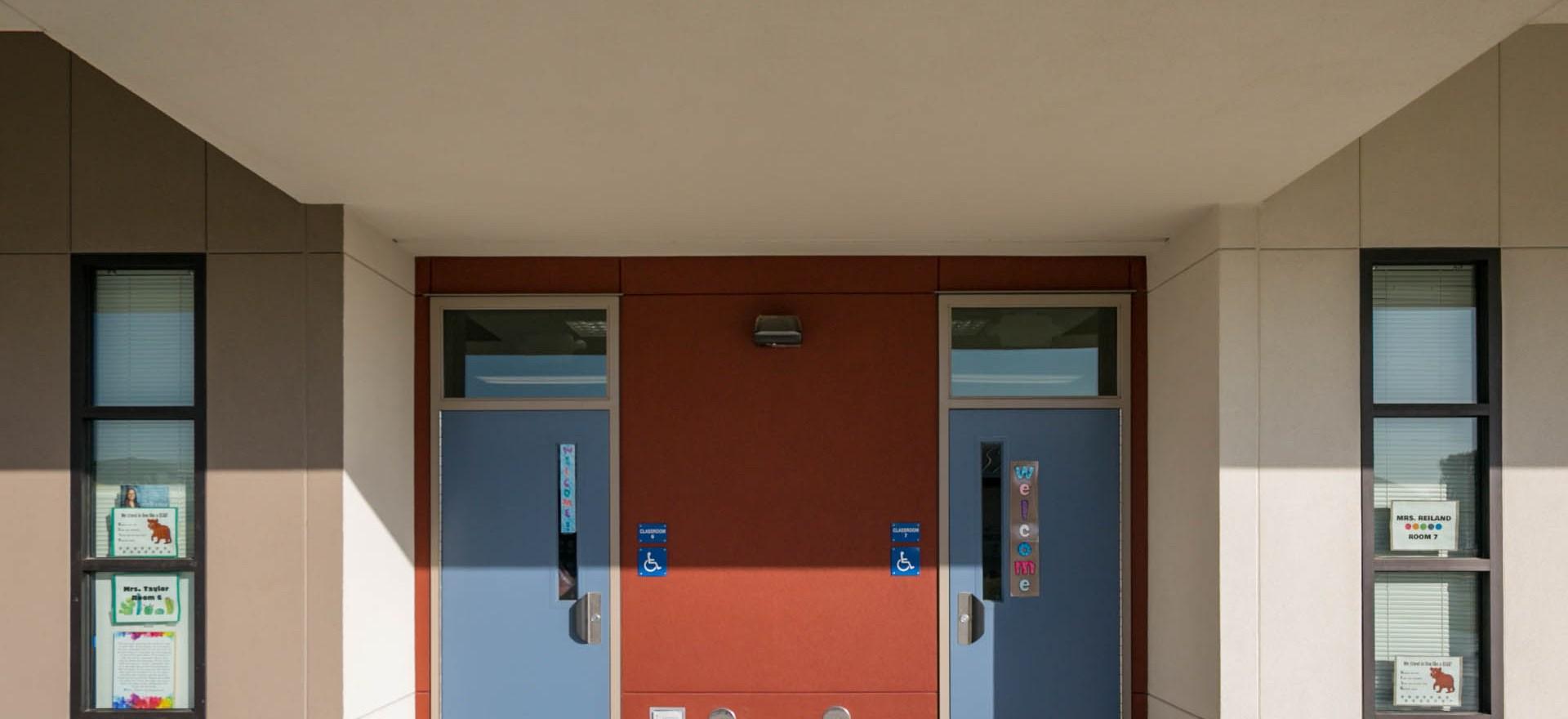 JTSModular-WhitleyElementarySchool-RobRijnenPhotography (10 of 36)