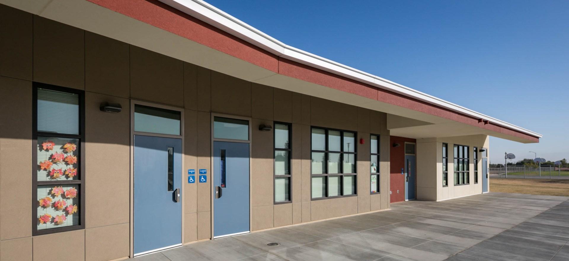 JTSModular-WhitleyElementarySchool-RobRijnenPhotography (11 of 36)