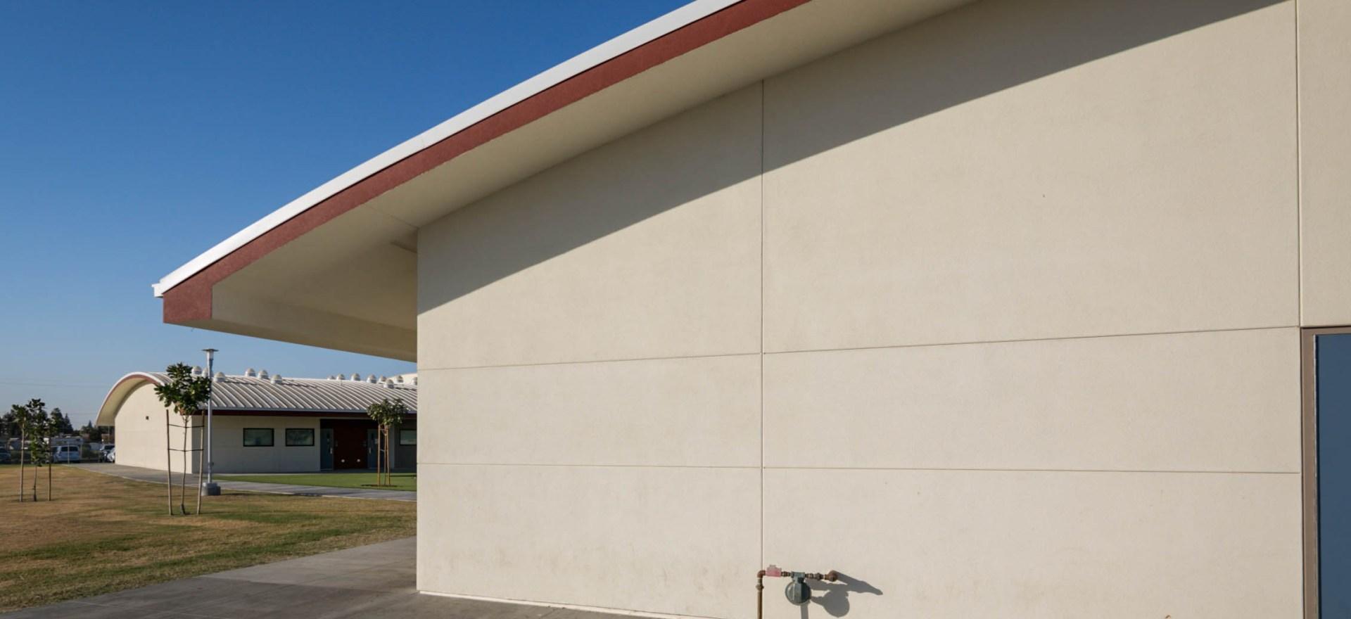 JTSModular-WhitleyElementarySchool-RobRijnenPhotography (20 of 36)