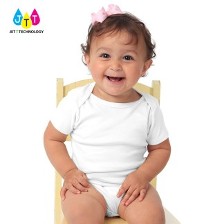 Infant Onesie/Bodysuit