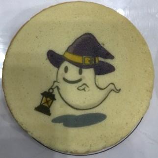 IMG_0790_Cookies