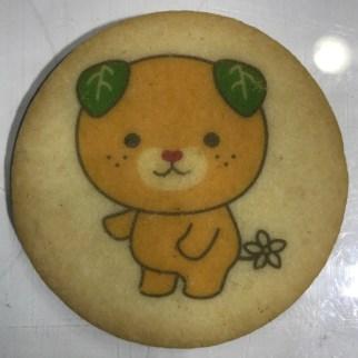 IMG_1365_Cookies