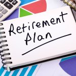 Tax Planning for Retirement: Aspects to Keep in Mind