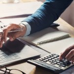 Deductible Business Expenses You Should Take Advantage Of