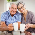 4 Useful Tax Deductions for Senior Citizens and Retirees